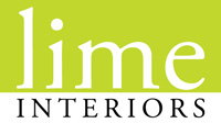 Lime Interiors